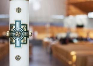 Esercizi Spirituali per la Comunità parrocchiale