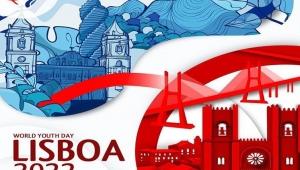 Prossima GMG a Lisbona