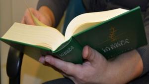 Esercizi Spirituali per Educatori e Insegnanti