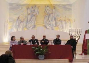 Convegno Catechistico Diocesano nel 40° del Rinnovamento della Catechesi