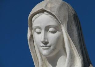 In preghiera con Maria nelle nostre case