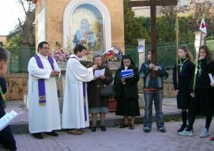 Missione Popolare 2005