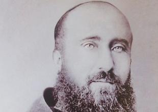 Padre Angelico Lipani è Venerabile