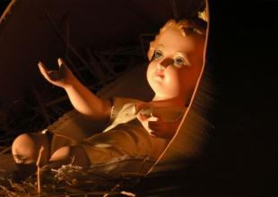 Novena del Santo Natale