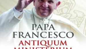 La figura del catechista secondo Papa Francesco