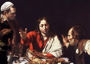 25° Anniversario di Ordinazione Sacerdotale di don Salvatore Rumeo